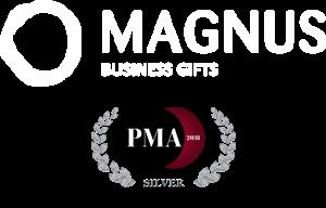 magnus-gifts-footer-logo