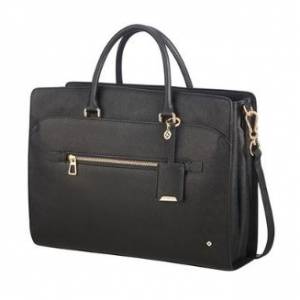c4f9212b8 LADY BECKY LADIES' BUSINESS BAG 14″