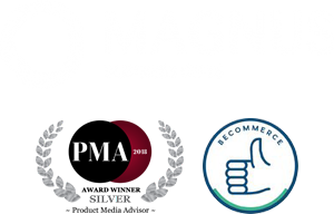 magnus-gifts-footer-logo-becommerce